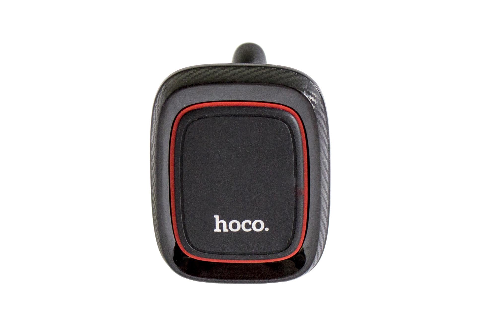 Універсальний автомобільний тримач (Holder) Hoco СА23 Magnetic