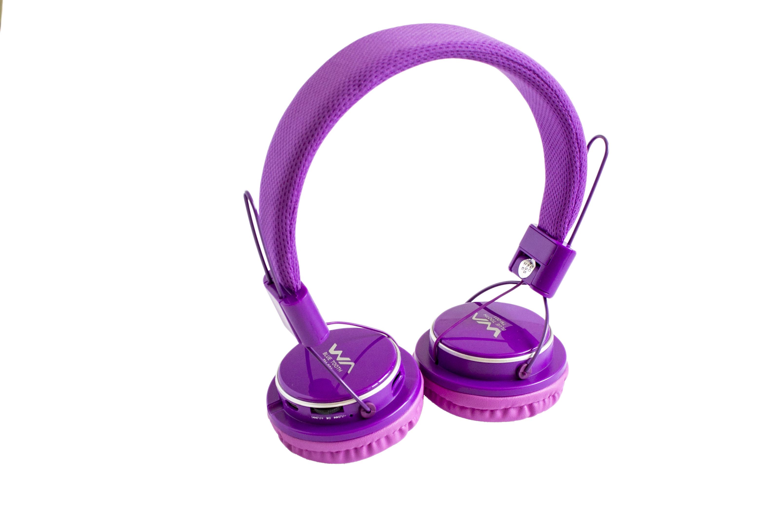 Беспроводные Bluetooth наушники Tymed TM-001 Wireless Headset
