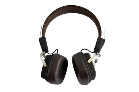 Бездротові Bluetooth навушники Remax RB-200HB Headphone 9ff6ac65e87d3