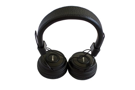 Бездротові Bluetooth навушники YWZ BE20 Wireless Stereo Headphone