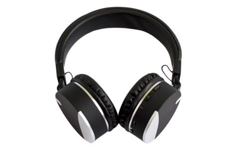 Бездротові Bluetooth навушники Gorsun GS-E86 Enjoy Music and Calls ca7e4acf91d9d