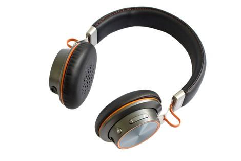 Бездротові Bluetooth навушники Remax RB-195HB Headphone 164a3e2f8155d