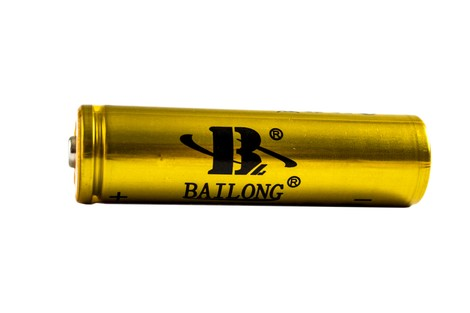 Аккумулятор Bailong 18650 8800mAh Li-ion Battery