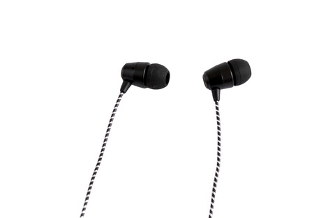 Вакуумні навушники Celebrat N3 Magnetic Suction Earphones