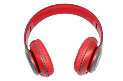 Бездротові Bluetooth навушники P15 Wireless Headphone e411c25bdea6a