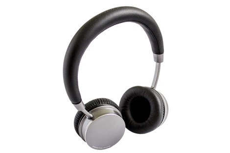 Бездротові блютуз навушники Remax RB-520HB Bluetooth Headphone 14dc6cadafc55