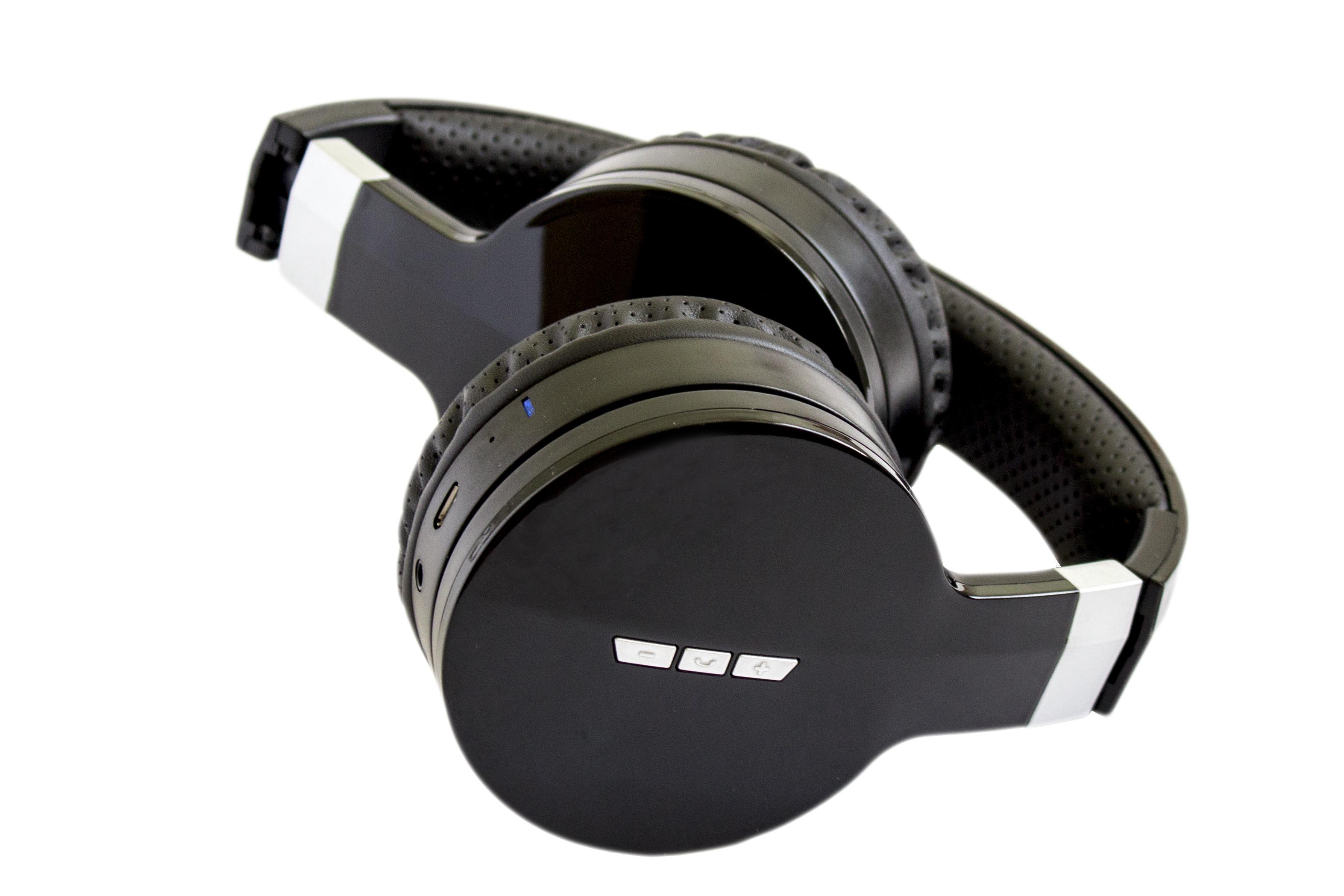 Бездротові Bluetooth навушники Gorsun GS-E88 Headset   fullshop.com ... 30a7b417bccdc