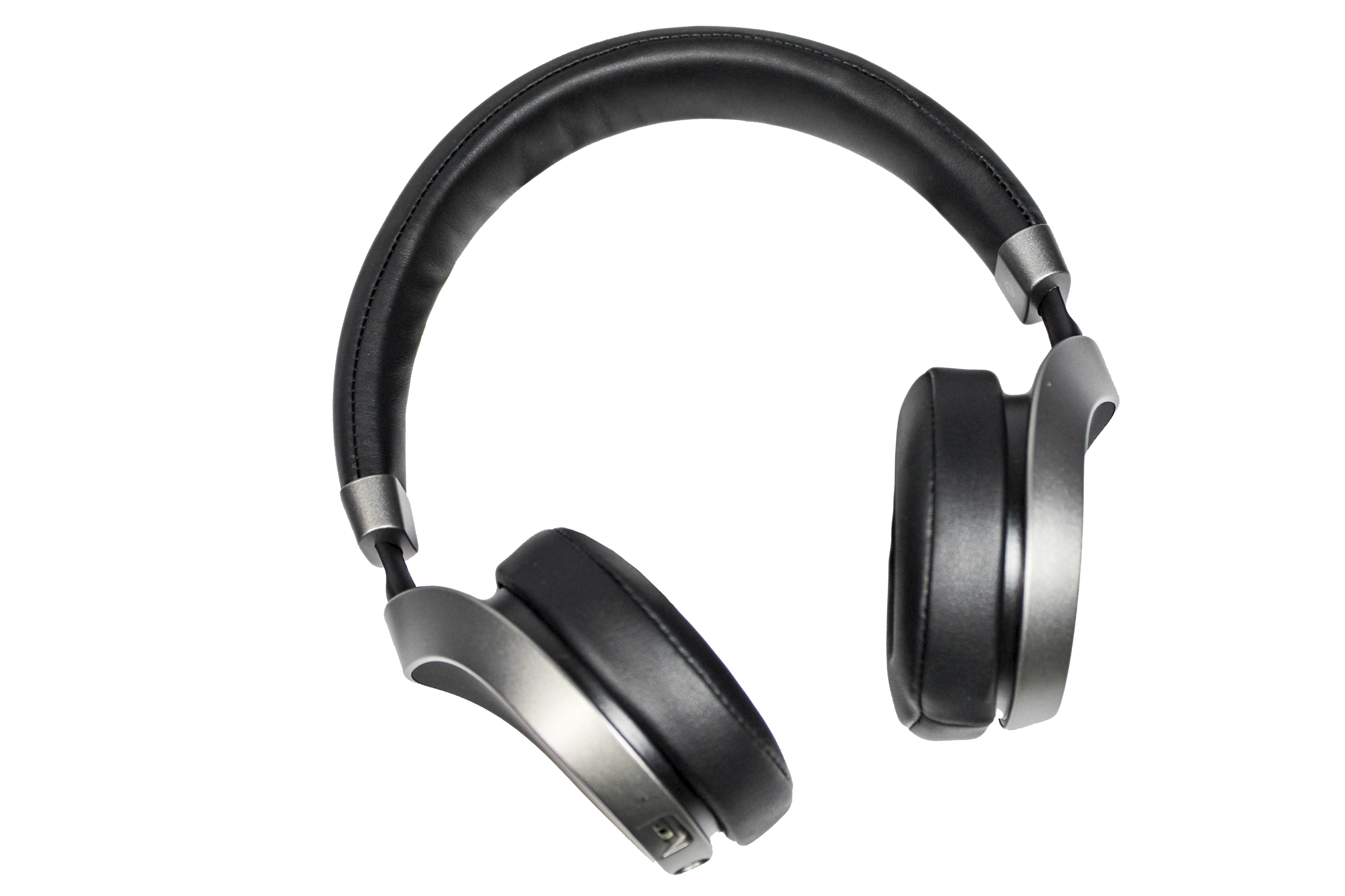 Бездротові Bluetooth навушники Hoco W12 Wireless Headphone ... 74b06b49acec4
